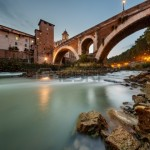 24434800-fabricius-bridge-and-tiber-island-at-twilight-rome-italy-this-is-the-oldest-roman-bridge-in-rome-sti