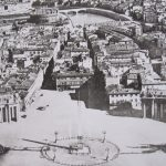 Borgo-antico-1