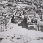 Borgo-antico