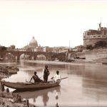 Ponte-S.Angelo-1890-1