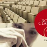 Roma-Classica-e1449404286125