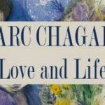 chagall-e1426274260521