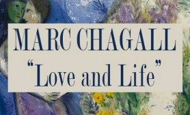 affittacamere-bed-and-breakfast-mostra-di-chagall