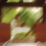 gallery2_big_62