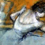 impressionisti-moderni-e1449388176225