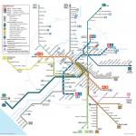 mappa_trasporti