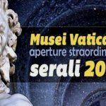 musei-vaticani-notturna-210215