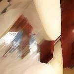 room_big_91