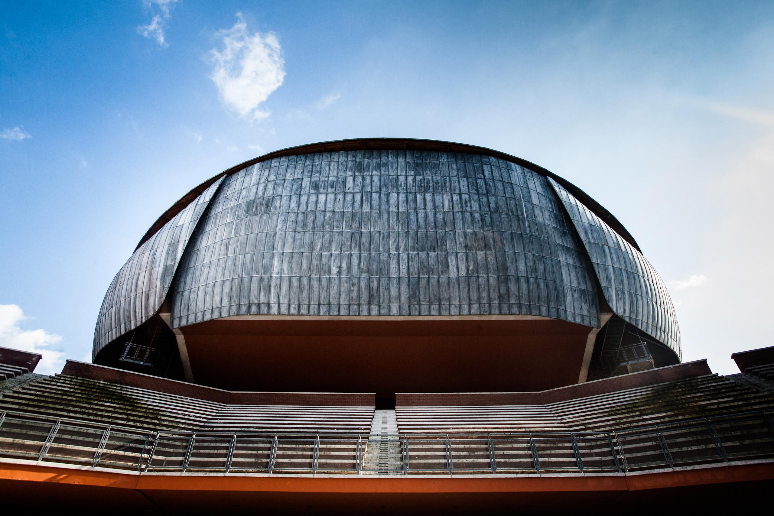 Sale Parco Della Musica Roma : Affittacamere bed and breakfast vicino auditorium parco della