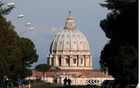 cupola_da_piccolomini