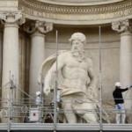 restauro_fontana_di_trevi