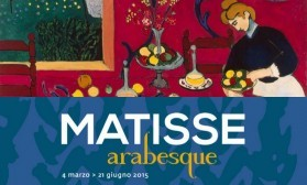affittacamere-bed-and-breakfast-mostra-di-matisse