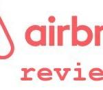 airbnb-logo-en (freemono 42 bold)