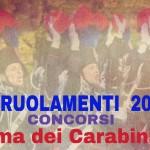concorso-carabinieri