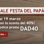 offerta-italo-festa-papa