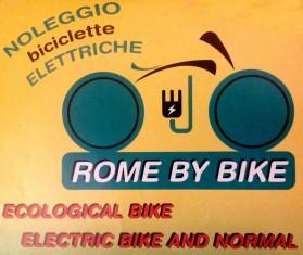 rome-by-bike