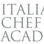Italian-Chef-Academy
