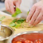 Italian-Chef-Academy 4