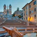 beb-roma-centro-vatican- rooms-cipro