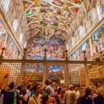 beb-vicino-cappella-sistina-vatican- rooms-cipro