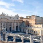 beb-vicino-vaticano- vatican- rooms-cipro