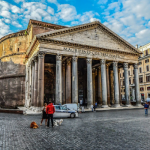 bed-and-breakfast-roma-centro-vatican- rooms-cipro