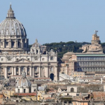 bed-and-breakfast-vicino-vaticano-vatican- rooms-cipro